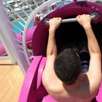 Whip-Purple-Water-Slides-Norwegian-Breakaway-TravelXena-6