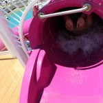 Whip-Purple-Water-Slides-Norwegian-Breakaway-TravelXena-8
