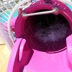 Whip-Purple-Water-Slides-Norwegian-Breakaway-TravelXena-9
